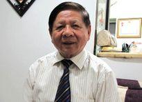 PGS-TS Trần Xuân Nhĩ: Hãy trả kỳ thi THPT về cho địa phương