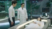 5 bộ phim Hàn lấy cảm hứng từ truyện cổ tích