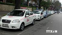 Bộ Tài chính yêu cầu xử lý các đơn vị vận tải kê khai giảm giá muộn