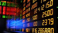 """Trước giờ giao dịch 24/8: Chiết khấu lên tới 5,8%, Market Vectors vẫn """"án binh bất động"""""""