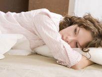 Viêm lộ tuyến cổ tử cung không chữa dễ vô sinh
