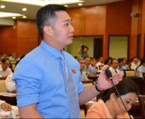 Điểm danh những quan chức trẻ tuổi, tài cao của Việt Nam