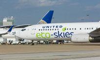 Tiết kiệm chi phí ngành hàng không nhờ sử dụng nhiên liệu mỡ bò