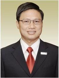 DongABank có chủ tịch mới sau ngày bị kiểm soát đặc biệt