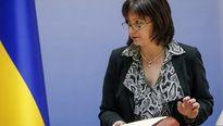 Bản tin 20H: Ukraine xóa nợ thành công 3,6 tỷ USD