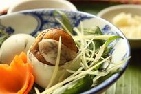 Ăn trứng vịt lộn thế nào để đảm bảo sức khỏe?