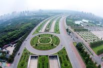 Những công trình giao thông hiện đại nhất Việt Nam