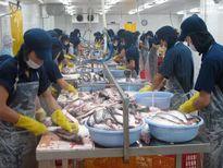 """Đồng bằng sông Hồng """"hút"""" hơn 40% tổng vốn FDI cả nước"""