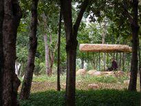 Công trình Việt lọt tốp 7 nhà nguyện đáng nể nhất hành tinh