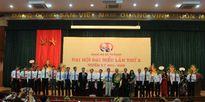 Đại hội Đại biểu lần thứ X: Đánh dấu bước trưởng thành mới của Đảng bộ Bộ Tư pháp
