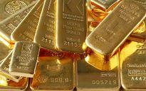 Giá vàng hôm nay (28/8): Giá vàng SJC tăng 200.000 đồng/lượng
