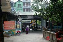 Vẫn chưa thể kết án vụ mua bán trẻ em ở chùa Bồ Đề