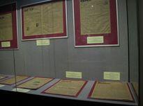 Trưng bày gần 200 hình ảnh, tài liệu, hiện vật về Báo chí Cách mạng Việt Nam