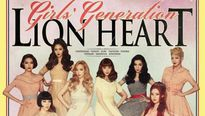 Phong cách cổ điển của các cô gái xinh đẹp Girls' Generation