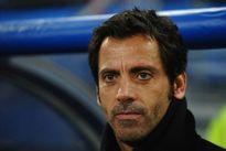 Man City – Watford: Thầy cũ khó chặn được trò giỏi