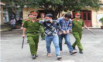 Trai lạ xông vào nhà đòi hiếp dâm thiếu nữ Thái Nguyên