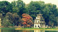 Địa điểm vui chơi hấp dẫn ngày Quốc khánh (2/9) ở Hà Nội