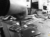 """iPhone đời mới giá bèo: Ham rẻ dễ vớ nhầm """"táo đắng"""""""
