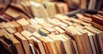 7 cuốn sách dành cho doanh nhân mới khởi nghiệp