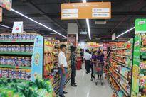 Hệ thống siêu thị VinMart khuyến mại lớn dịp 2/9