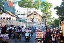 """Sài Gòn: Khám phá """"thiên đường ẩm thực"""" của thần dân trường THPT Marie Curie"""