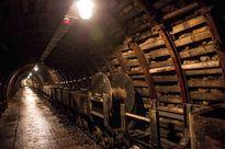 Ba Lan điều tra vết tích tàu chở 300 tấn vàng