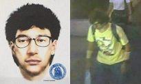 Thái Lan bắt nghi phạm đánh bom ở Bangkok