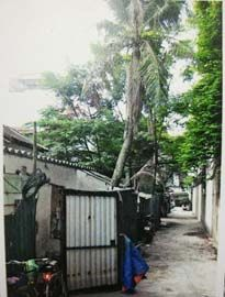 Báo VietNamNet chờ đợi ý kiến chính thức của UBND TP Hà Nội