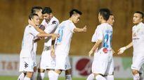 Thắng thuyết phục S.Khánh Hòa 3-0, HN.T&T vào Top 3