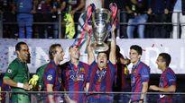 """Bảo vệ danh hiệu Champions League khó hơn """"ăn 3"""""""
