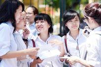 Thông tin mới nhất về xét tuyển đại học, cao đẳng