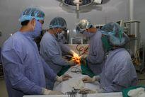 Có nên phẫu thuật u xơ tử cung?