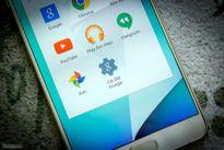[Android] Ứng dụng Google Settings để làm gì? Tìm máy, định vị, tự đăng nhập, chỉnh quảng cáo...