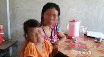 """Bé gái 11 tuổi bị hãm hại: """"Cả làng đều biết, mình bố chưa biết"""""""