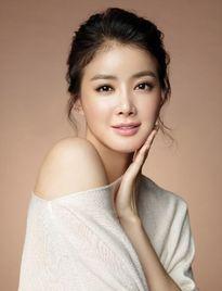 Bắt giữ phóng viên tung tin đồn về băng sex của Lee Si Young