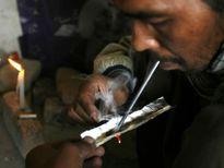 Sydney (Úc): 80% quán bar có sử dụng ma túy