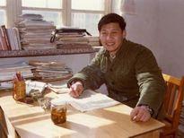 Vợ cũ của Chủ tịch Trung Quốc Tập Cận Bình chia sẻ về cuộc hôn nhân đổ vỡ