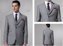 Cách chọn trang phục ít tiền mà đẹp và chuyên nghiệp khi đi làm!
