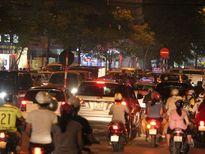 Tổng duyệt lễ diễu binh, diễu hành Quốc khánh 2.9