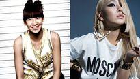 Ngỡ ngàng trước hình ảnh lúc mới vào nghề của 20 idol hàng đầu Kpop