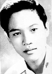 Anh hùng tình báo Phạm Ngọc Thảo: Chìm nổi một cuộc đời