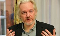 CIA muốn thủ tiêu ông chủ Wikileaks