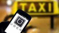 Uber săn 2 hacker có khả năng tấn công và điều khiển ô tô từ xa