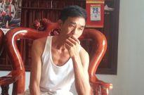Hà Nội: Thiếu nữ bị gã người yêu 'cuồng sát' ... vì ghen tuông