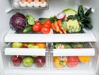 Bảo quản thực phẩm trong tủ lạnh: Sai lầm khiến cả nhà bị bệnh