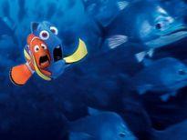 10 khoảnh khắc đáng nhớ trong các phim hoạt hình của Pixar