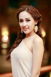 Hoa hậu Việt đua nhau làm giàu từ kinh doanh