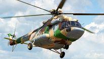 Việt Nam - thị trường trực thăng tiềm năng