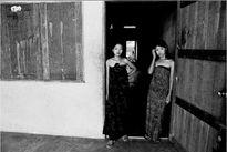 Nghèo đói buộc các bé gái Myanmar phải bán trinh