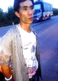 Quảng Bình: Bắt giữ vụ vận chuyển hơn 700 viên ma túy tổng hợp